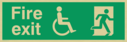 fire-exit-sign-with-man-in-wheelchair-and-running-man-symbol---wheelchair-and-ru~
