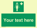 custom-safety-shower-sign-add-your-own-custom-text-normal-delivery-times-apply-g~