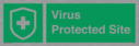 virus-protected-site~