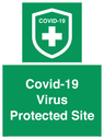 covid19-virus-protected-site~