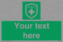 your-text-here--just-add-to-your-order-and-fill-in-the-special-instructions-box-~