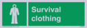 survival-clothing~