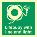plifebuoy-with-line-and-light-symbolp~