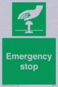 emergency-stop~