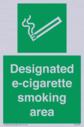 designated-ecigarette-smoking-area~