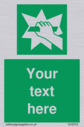 custom-break-glass-sign-add-your-own-custom-text-normal-delivery-times-apply-gre~