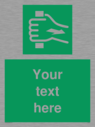 custom-pull-bar-sign-add-your-own-custom-text-normal-delivery-times-apply-green-~