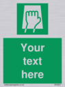 custom-push-pad-sign-add-your-own-custom-text-normal-delivery-times-apply-green-~
