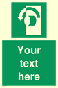 custom-slide-to-open-sign-add-your-own-custom-text-normal-delivery-times-apply-g~