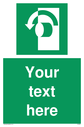 custom-turn-anticlockwise-sign-add-your-own-custom-text-normal-delivery-times-ap~