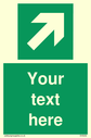 pcustom-arrow-top-right-sign-add-your-own-custom-text-normal-delivery-times-appl~