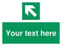 custom-arrow-top-left-sign-~