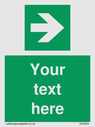 pcustom-arrow-right-sign-add-your-own-custom-text-normal-delivery-times-apply-gr~