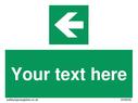 custom-arrow-left-sign-~