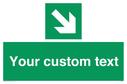 custom-safe-condition-down-right-arrow-~