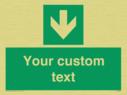 custom-safe-condition-down-arrow~