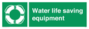 water-life-saving-equipment~