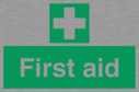 first-aid~