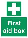 first-aid-box-sign-~