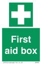 first-aid-box~
