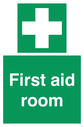 first-aid-room~