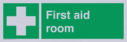 first-aid-cross-symbol~