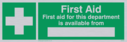 first-aid-cross-symbol-with-space-to-write-name~