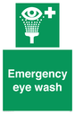 emergency-eye-wash~