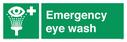 eye-wash-symbol~