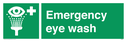 emergency-eye-wash-sign-~