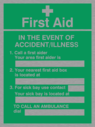 first-aid-accidentillness-with-cross-symbol-and-blank-space-for-own-wording~