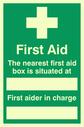 first-aid-cross-symbol-with-space-to-write-names~