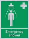 shower-symbol~