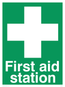 first-aid-station-sign-~