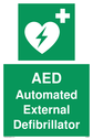 aed-automated-external-defibrillator-sign-~