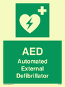 green-background-withnbsptext-and-heart-defibrillator-symbol-in-photoluminescent~