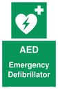 aed-emergency-defibrillator-sign-~
