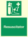 resuscitator-with-symbol~