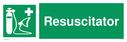 resuscitator-sign-~