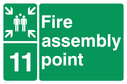 passembly-point-symbol-with-zone-or-unique-reference-of-11nbspelevenp~
