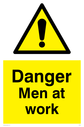 pdanger-men-at-work-with-exclamation-in-warning-trianglep~