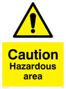 yellow-background-with-black-text-and-exclamation-in-warning-triangle~