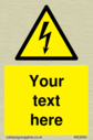 pcustom-electrical-sign-add-your-own-custom-text-normal-delivery-times-apply-bla~