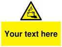 custom-battery-charging-sign-~