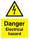 danger-electrical-hazard-sign-~