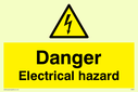 danger-electrical-warning-triangle~