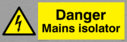 danger-sign-with-electrical-warning-triangle~