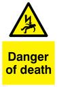 electrical-hazard-warning-triangle~