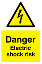 pelectric-shock-risk-with-electrical-warning-trianglep~