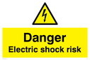 electrical-warning-triangle~